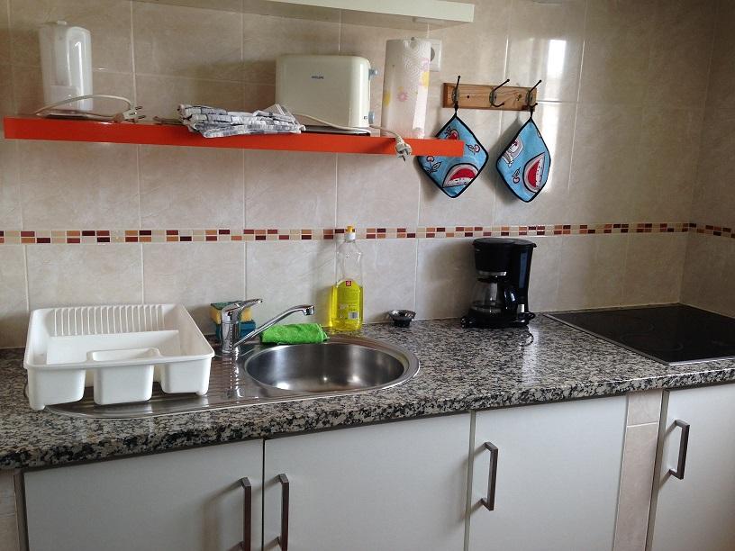 Location appartements et villas de vacance, T 2 Arcos à Albufeira, Portugal Algarve, REF_IMG_12509_12520
