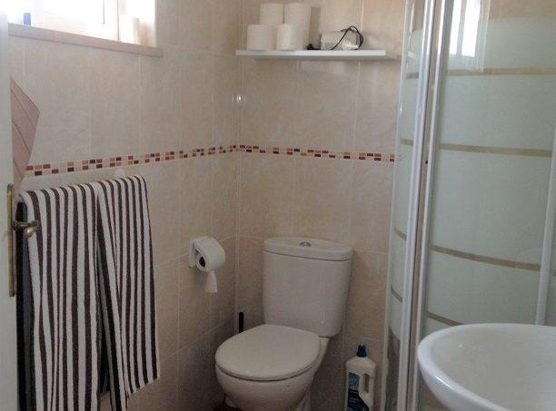 Apartamentos e moradias para alugar, T 2 Arcos em Albufeira, Portugal Algarve, REF_IMG_12509_12518
