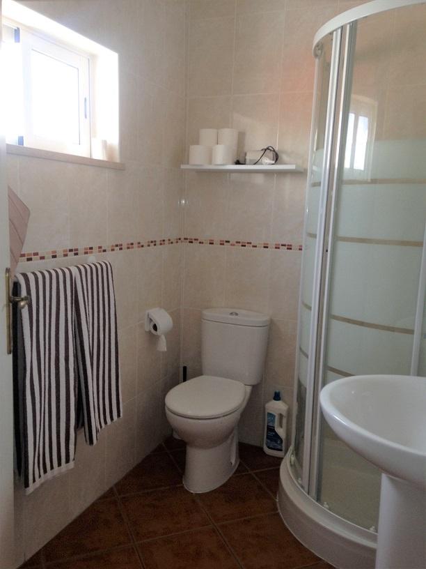 Location appartements et villas de vacance, T 2 Arcos à Albufeira, Portugal Algarve, REF_IMG_12509_12518