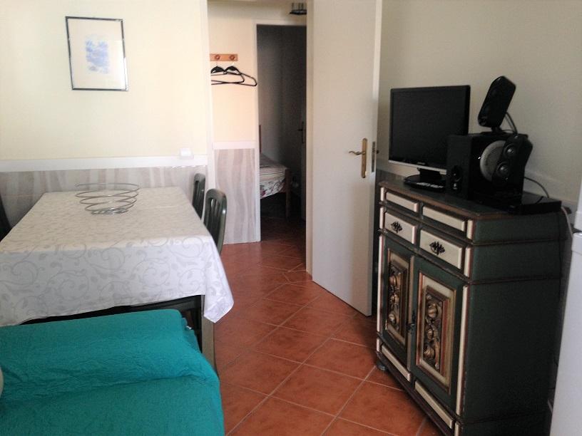 Location appartements et villas de vacance, T 2 Arcos à Albufeira, Portugal Algarve, REF_IMG_12509_12522