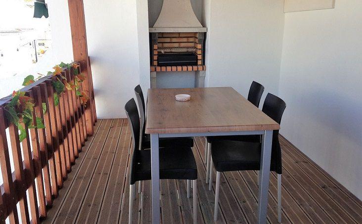 Apartamentos e moradias para alugar, T 2 Arcos em Albufeira, Portugal Algarve, REF_IMG_12509_12516