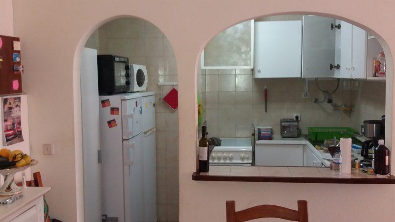 Location appartements et villas de vacance, Location appartement Algarve à Armação de Pêra, Portugal Algarve, REF_IMG_5900_12363