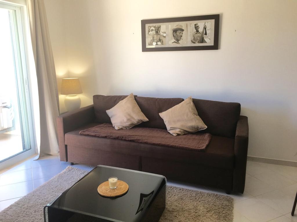 Location appartements et villas de vacance, Appartement Casa Luna Balaia Golf Village 4* à Albufeira, Portugal Algarve, REF_IMG_12753_12792