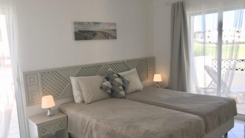Location appartements et villas de vacance, Appartement Casa Luna Balaia Golf Village 4* à Albufeira, Portugal Algarve, REF_IMG_12753_12796