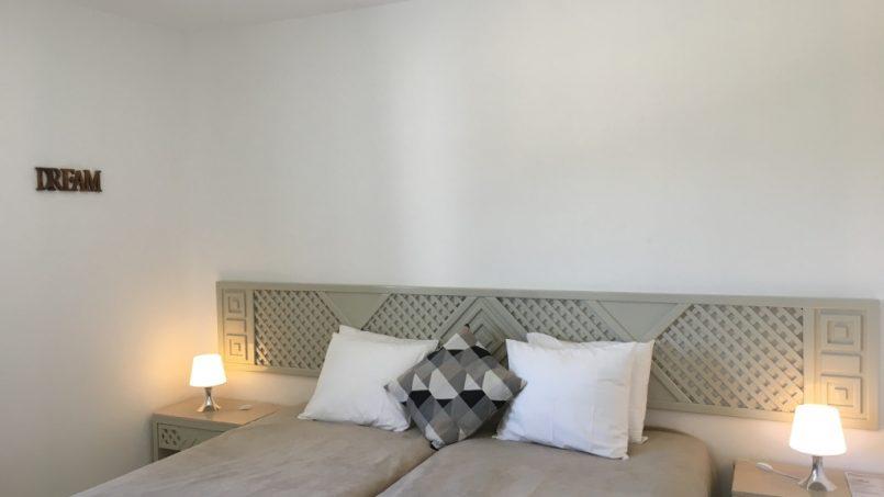 Location appartements et villas de vacance, Appartement Casa Luna Balaia Golf Village 4* à Albufeira, Portugal Algarve, REF_IMG_12753_12800