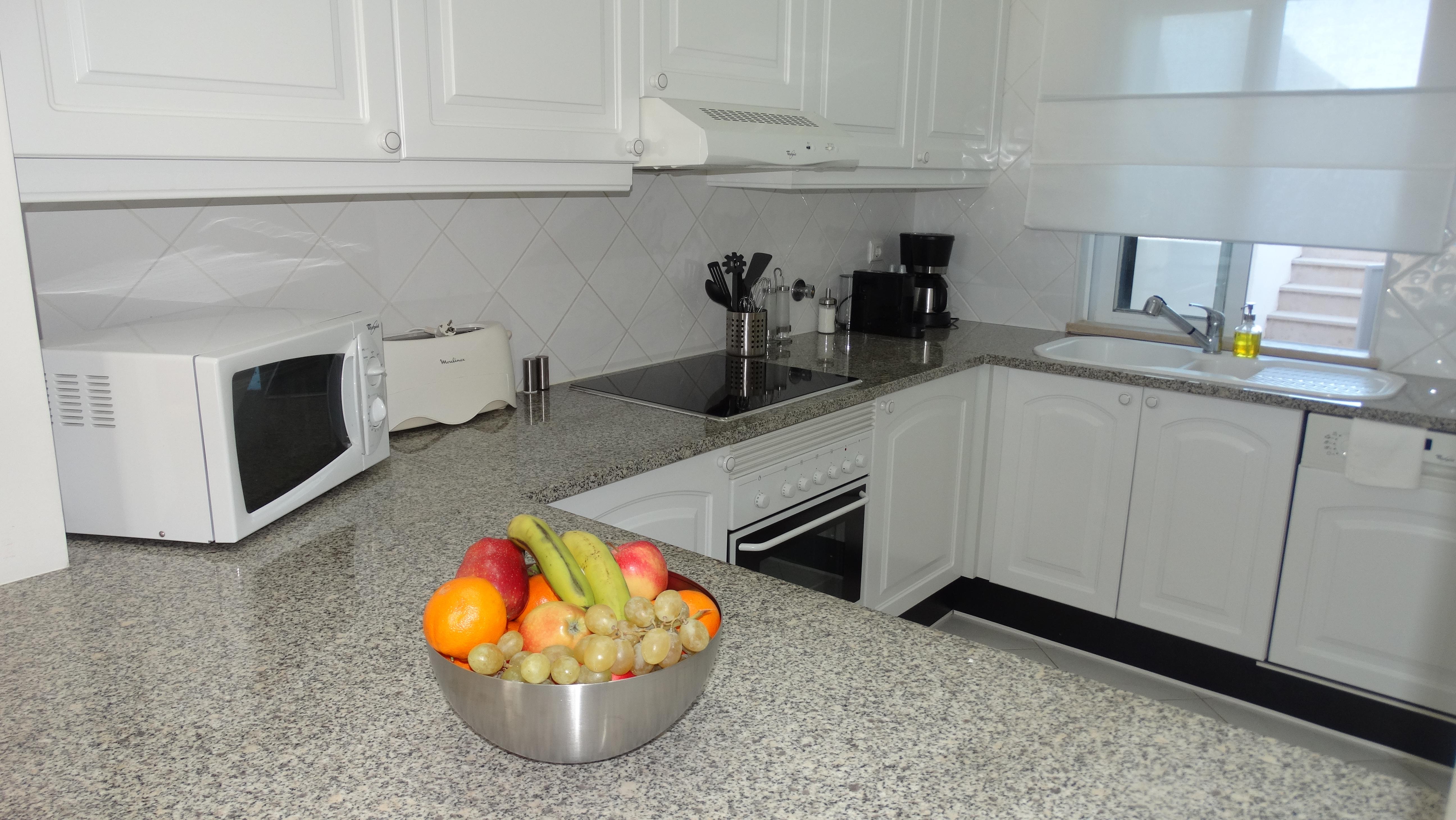 Apartamentos e moradias para alugar, Appartement Casa Luna Balaia Golf Village 4* em Albufeira, Portugal Algarve, REF_IMG_12753_12795