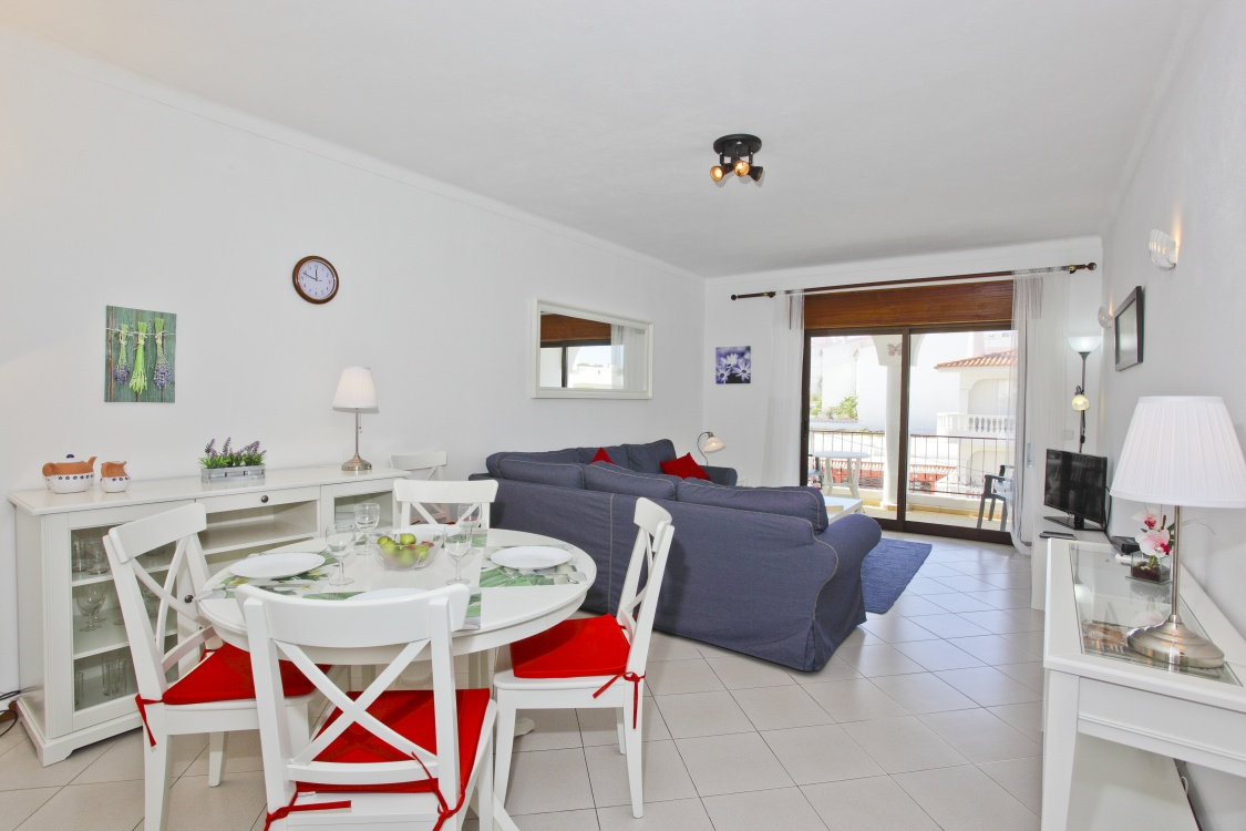Holiday apartments and villas for rent, 2 Algarve Carvoeiro Apartments, sleeps 5 in Carvoeiro, Portugal Algarve, REF_IMG_12687_12691