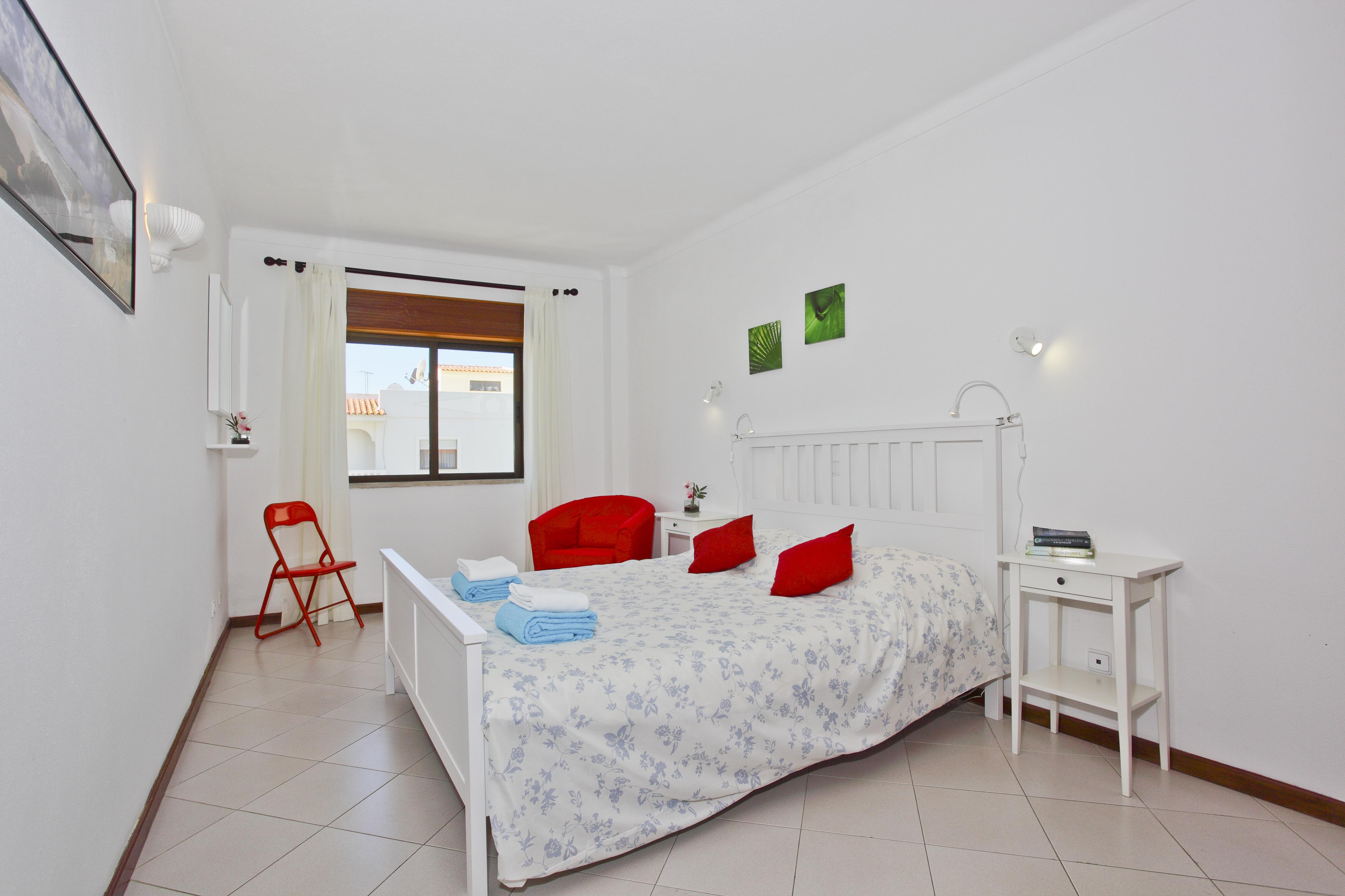 Holiday apartments and villas for rent, 2 Algarve Carvoeiro Apartments, sleeps 5 in Carvoeiro, Portugal Algarve, REF_IMG_12687_12692