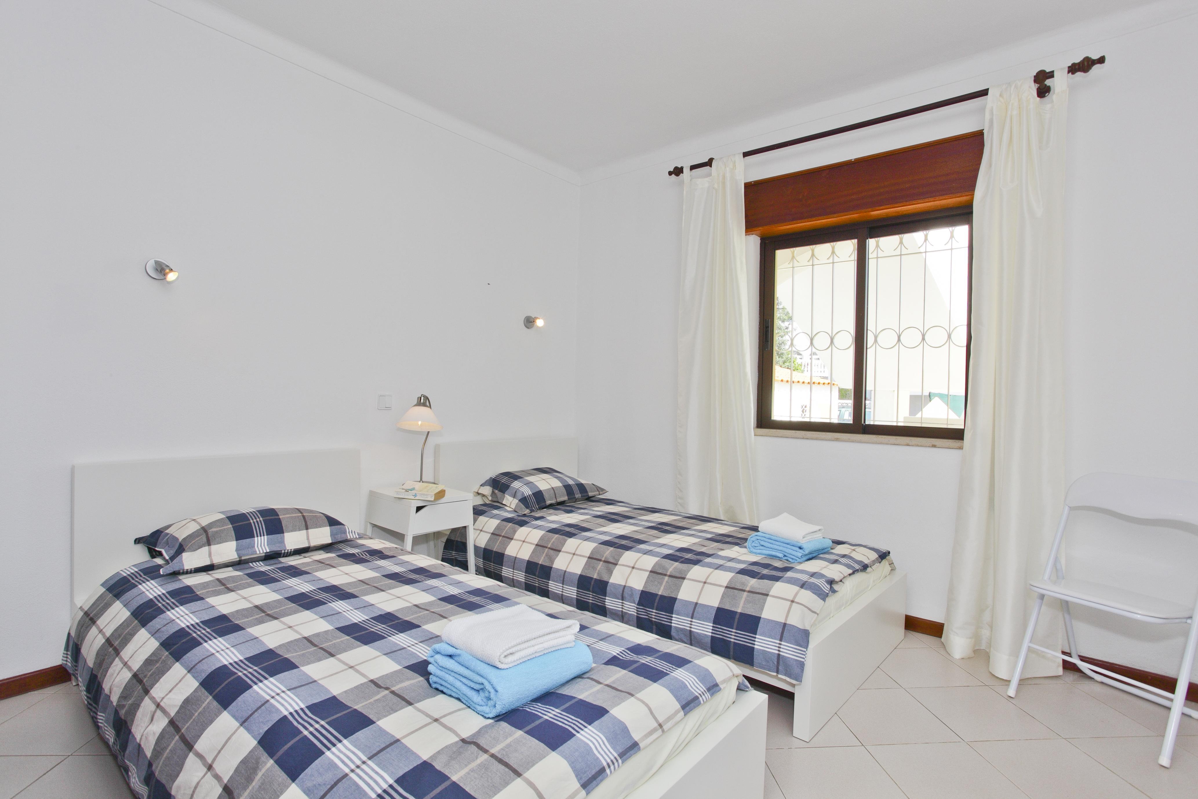Holiday apartments and villas for rent, 2 Algarve Carvoeiro Apartments, sleeps 5 in Carvoeiro, Portugal Algarve, REF_IMG_12687_12694