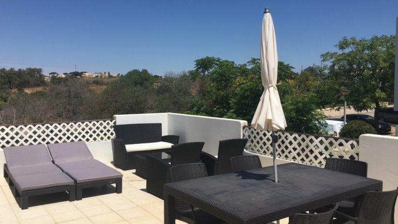 Location appartements et villas de vacance, Appartement Casa Luna Balaia Golf Village 4* à Albufeira, Portugal Algarve, REF_IMG_12753_12790
