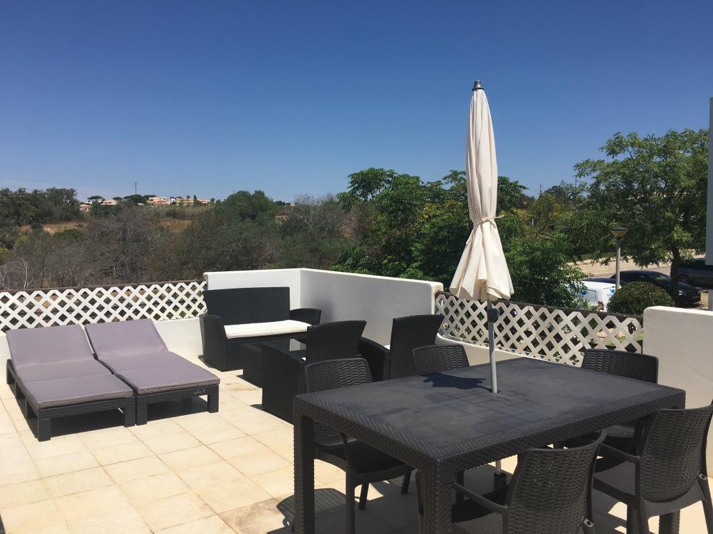 Apartamentos e moradias para alugar, Appartement Casa Luna Balaia Golf Village 4* em Albufeira, Portugal Algarve, REF_IMG_12753_12790