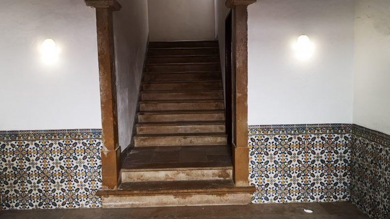 Apartamentos e moradias para alugar, Beach House Casa Baffos em Albufeira, Portugal Algarve, REF_IMG_12712_12737