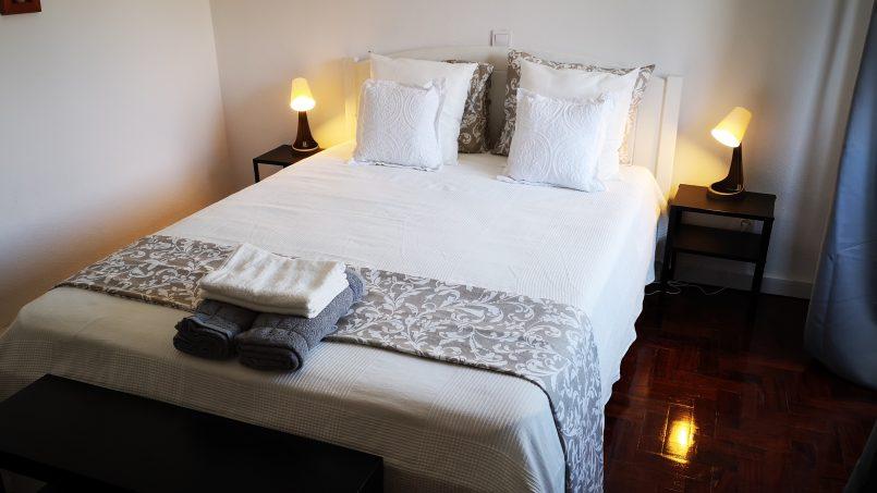 Apartamentos e moradias para alugar, Beach House Casa Baffos em Albufeira, Portugal Algarve, REF_IMG_12712_12719