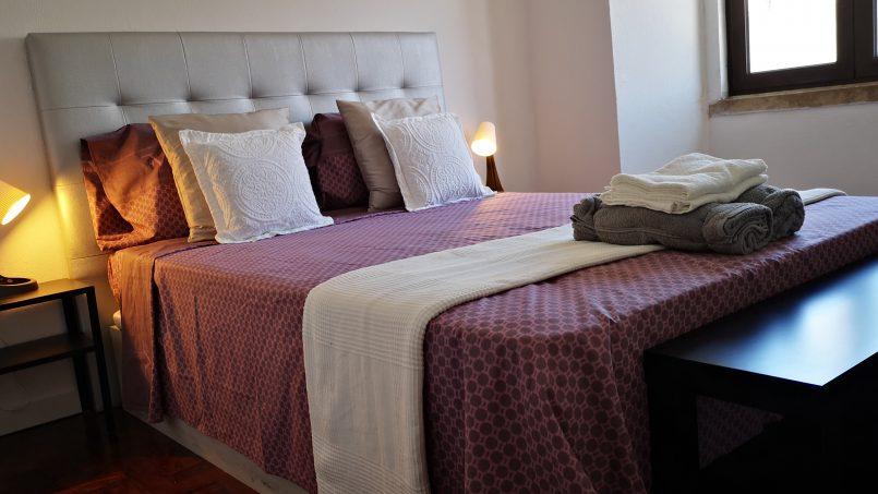 Apartamentos e moradias para alugar, Beach House Casa Baffos em Albufeira, Portugal Algarve, REF_IMG_12712_12713