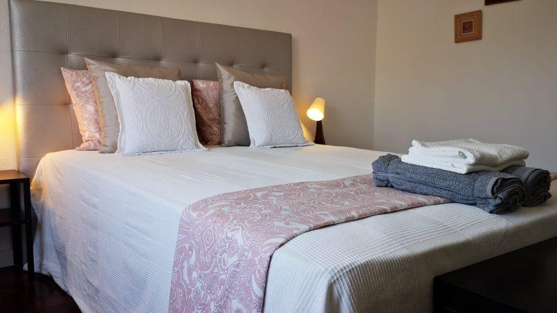Apartamentos e moradias para alugar, Beach House Casa Baffos em Albufeira, Portugal Algarve, REF_IMG_12712_12718