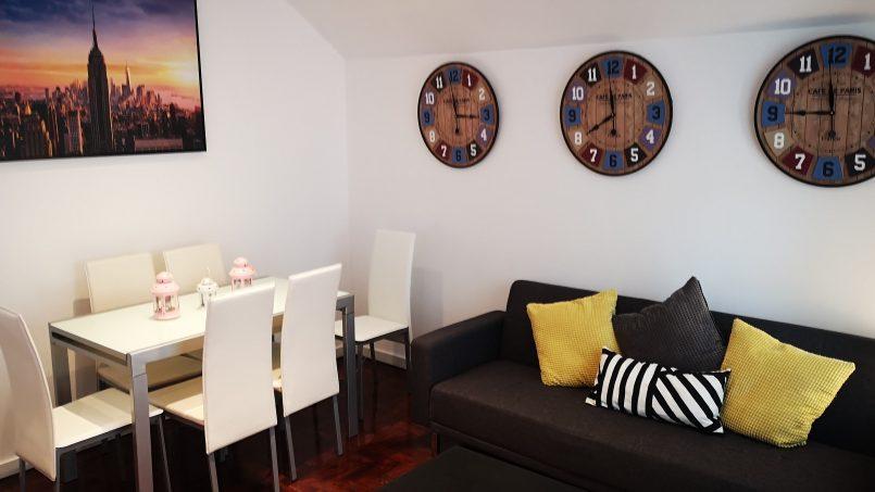 Apartamentos e moradias para alugar, Beach House Casa Baffos em Albufeira, Portugal Algarve, REF_IMG_12712_12722