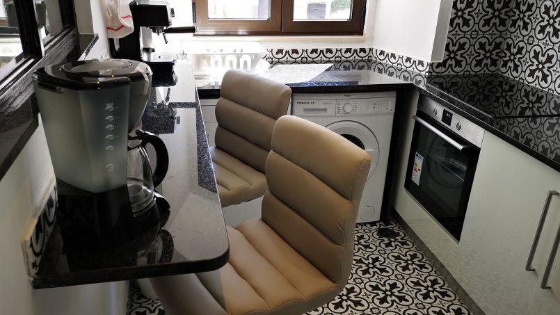 Apartamentos e moradias para alugar, Beach House Casa Baffos em Albufeira, Portugal Algarve, REF_IMG_12712_12725