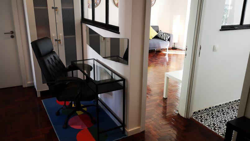 Apartamentos e moradias para alugar, Beach House Casa Baffos em Albufeira, Portugal Algarve, REF_IMG_12712_12733