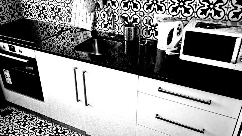 Apartamentos e moradias para alugar, Beach House Casa Baffos em Albufeira, Portugal Algarve, REF_IMG_12712_12726