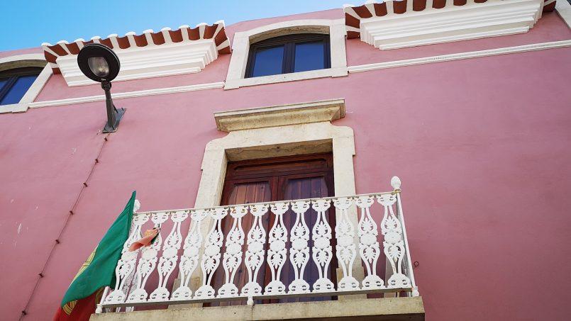 Apartamentos e moradias para alugar, Beach House Casa Baffos em Albufeira, Portugal Algarve, REF_IMG_12712_12736