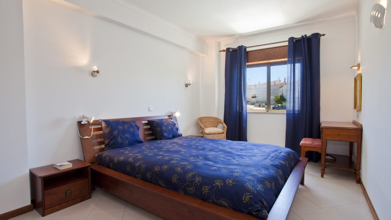 Location appartements et villas de vacance, 2 Algarve Carvoeiro Apartments, sleeps 5 à Carvoeiro, Portugal Algarve, REF_IMG_12687_12689
