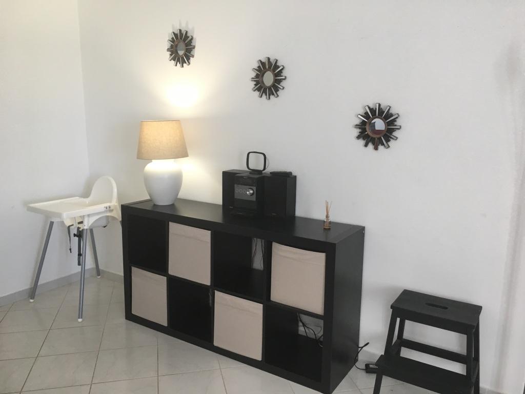 Location appartements et villas de vacance, Appartement Casa Luna Balaia Golf Village 4* à Albufeira, Portugal Algarve, REF_IMG_12753_12794