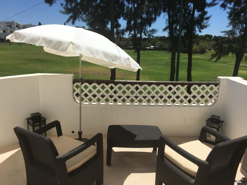 Location appartements et villas de vacance, Appartement Casa Luna Balaia Golf Village 4* à Albufeira, Portugal Algarve, REF_IMG_12753_12788