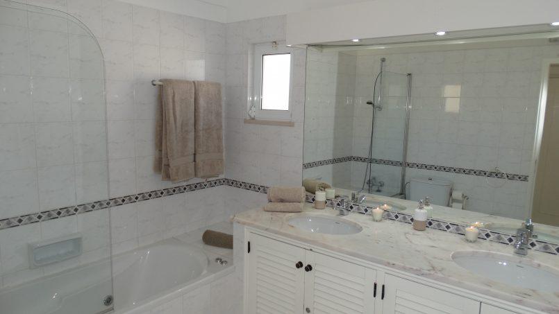 Location appartements et villas de vacance, Appartement Casa Luna Balaia Golf Village 4* à Albufeira, Portugal Algarve, REF_IMG_12753_12798
