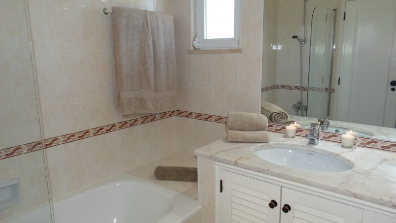 Location appartements et villas de vacance, Appartement Casa Luna Balaia Golf Village 4* à Albufeira, Portugal Algarve, REF_IMG_12753_12801