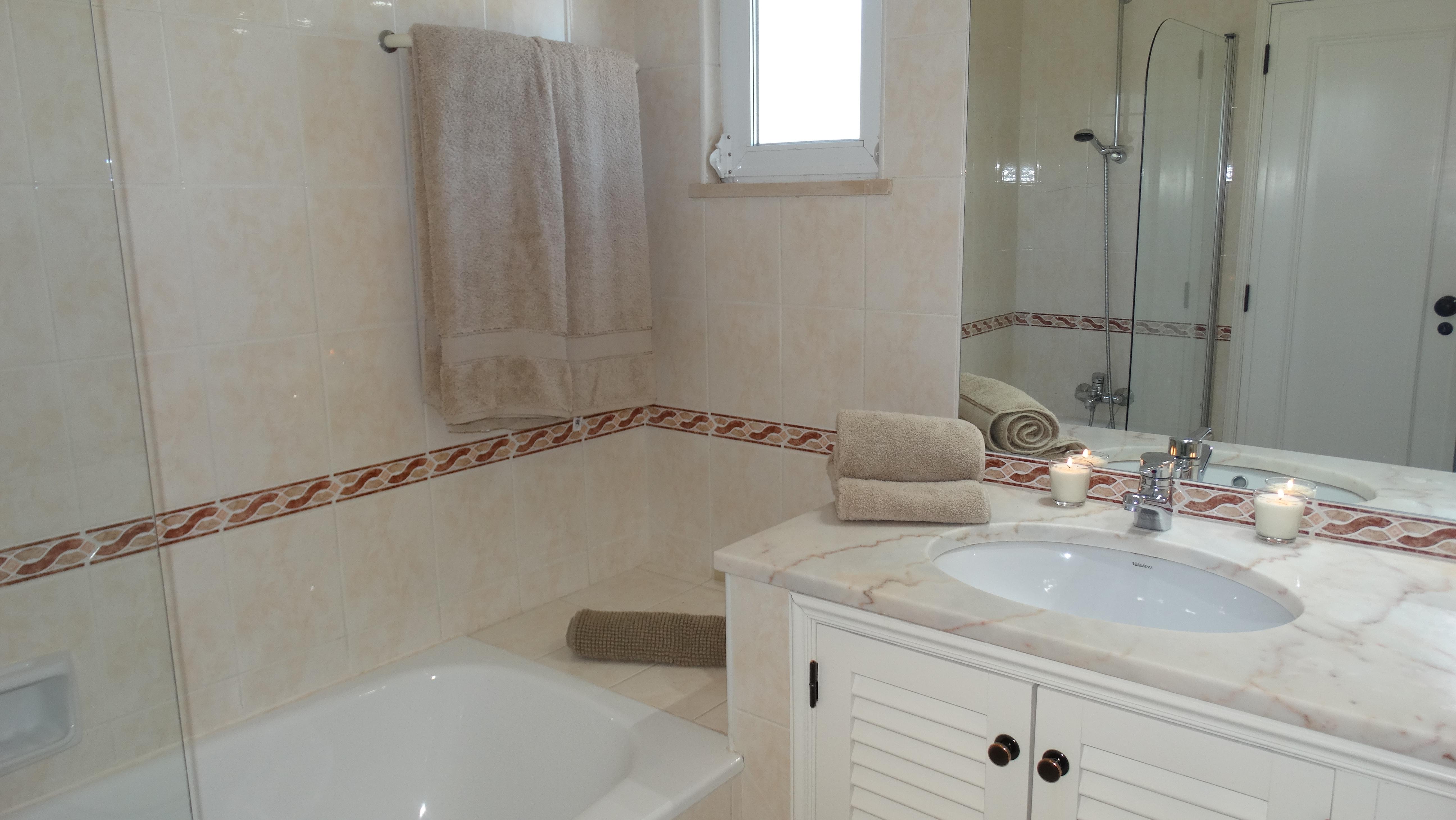 Apartamentos e moradias para alugar, Appartement Casa Luna Balaia Golf Village 4* em Albufeira, Portugal Algarve, REF_IMG_12753_12801