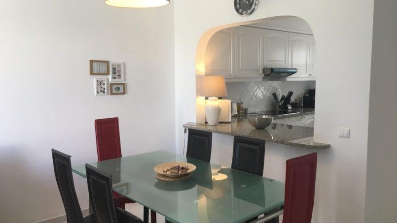 Location appartements et villas de vacance, Appartement Casa Luna Balaia Golf Village 4* à Albufeira, Portugal Algarve, REF_IMG_12753_12793