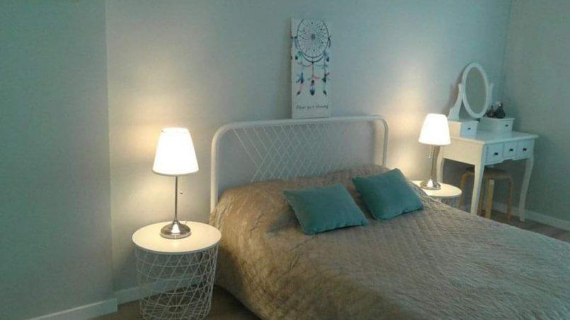Apartamentos e moradias para alugar, Appartement 1 ch em Tavira, Portugal Algarve, REF_IMG_12663_12667