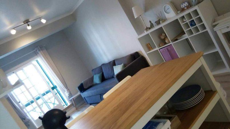Apartamentos e moradias para alugar, Appartement 1 ch em Tavira, Portugal Algarve, REF_IMG_12663_12666