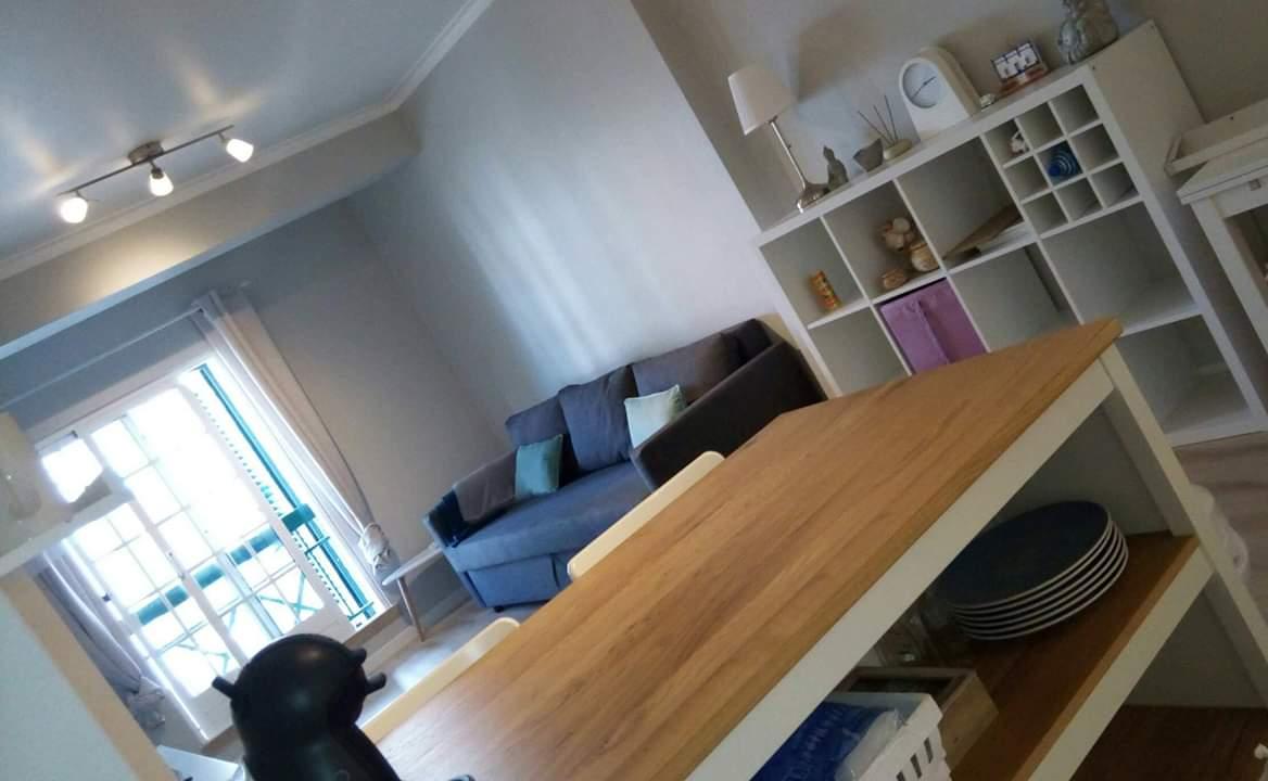 Location appartements et villas de vacance, Appartement 1 ch à Tavira, Portugal Algarve, REF_IMG_12663_12666