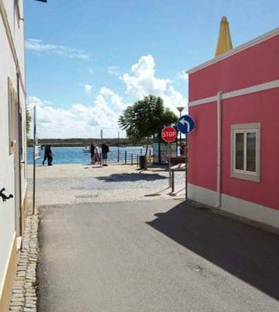 Apartamentos e moradias para alugar, Appartement 1 ch em Tavira, Portugal Algarve, REF_IMG_12663_12668