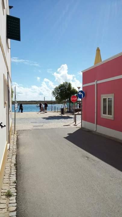 Location appartements et villas de vacance, Appartement 1 ch à Tavira, Portugal Algarve, REF_IMG_12663_12668