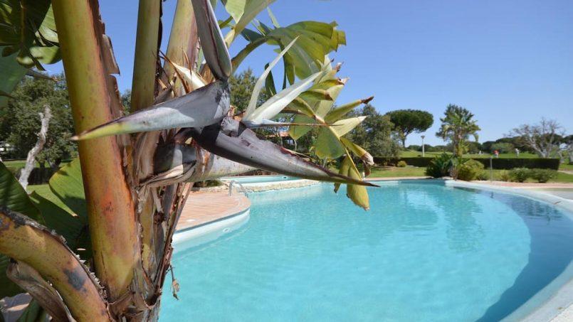 Location appartements et villas de vacance, Appartement Casa Luna Balaia Golf Village 4* à Albufeira, Portugal Algarve, REF_IMG_12753_12803