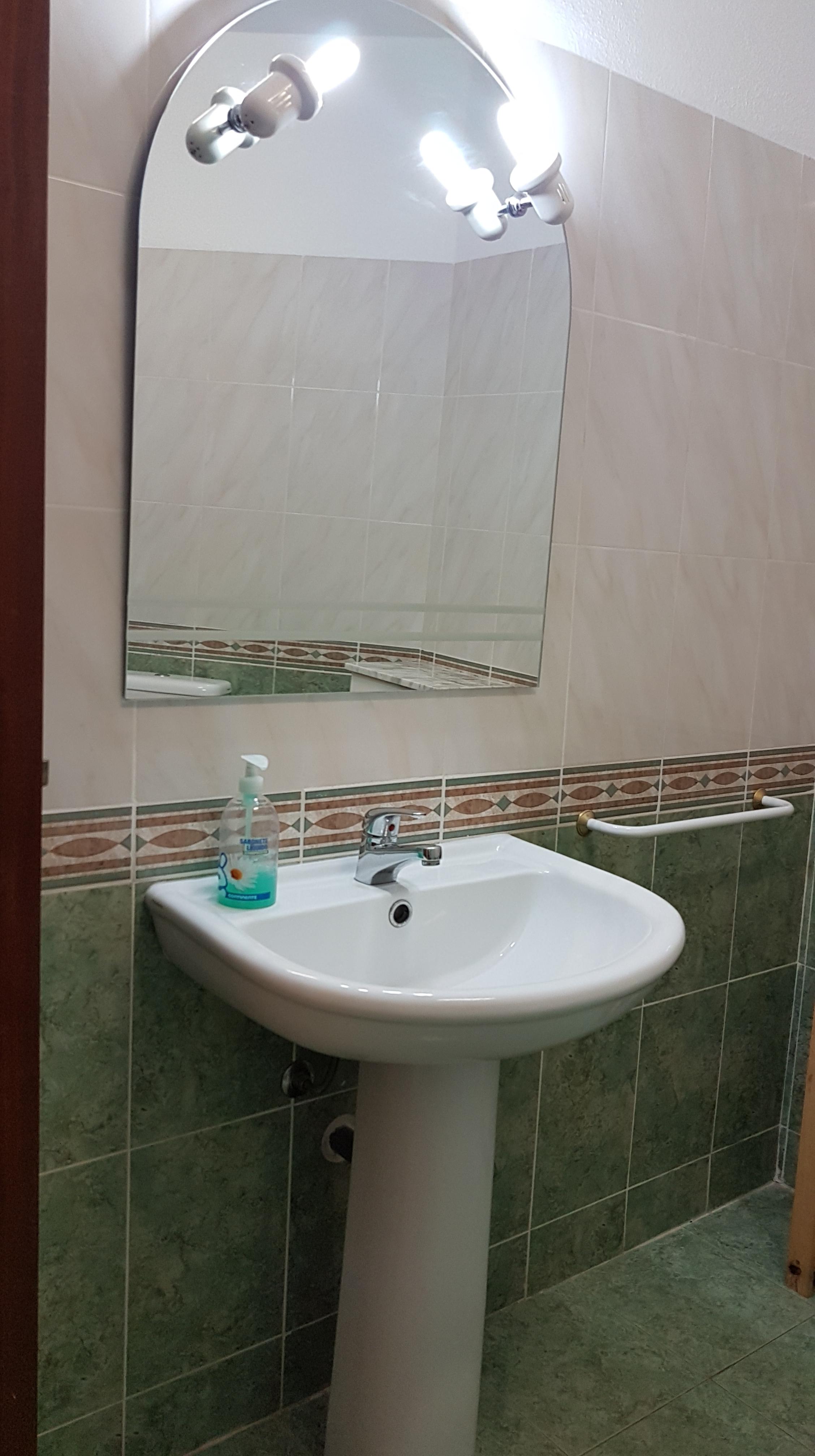 Apartamentos e moradias para alugar, T1 em Armação de Pera com Piscina em Armação de Pêra, Portugal Algarve, REF_IMG_6757_13008