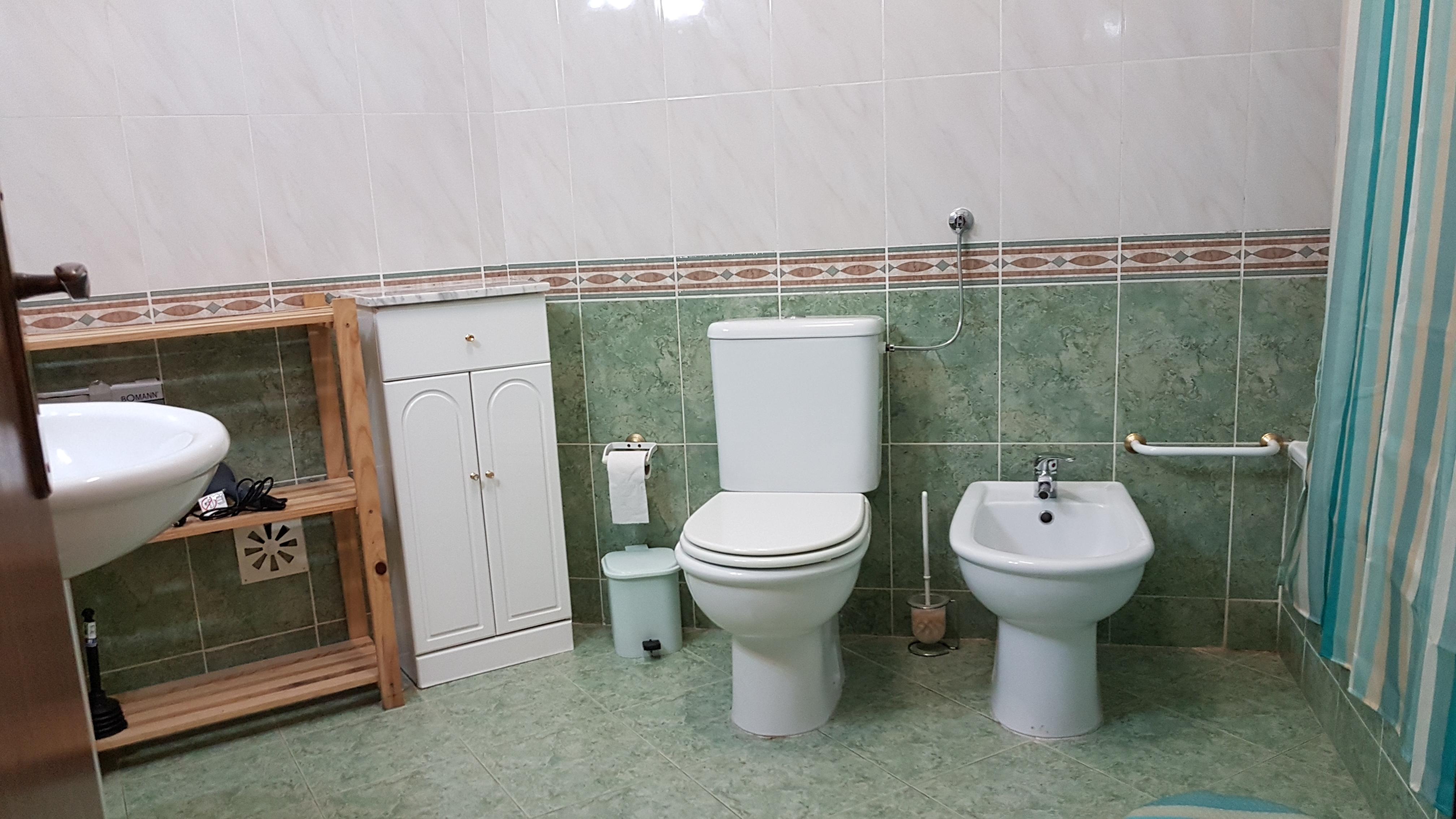 Apartamentos e moradias para alugar, T1 em Armação de Pera com Piscina em Armação de Pêra, Portugal Algarve, REF_IMG_6757_13009
