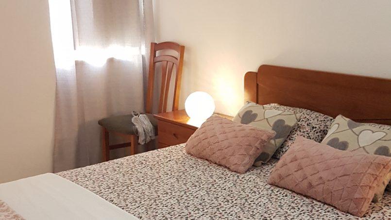 Apartamentos e moradias para alugar, T1 em Armação de Pera com Piscina em Armação de Pêra, Portugal Algarve, REF_IMG_6757_13012