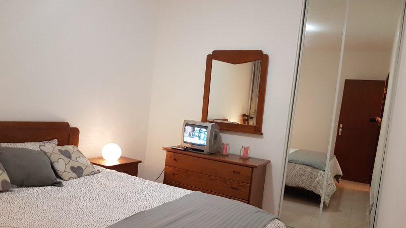 Apartamentos e moradias para alugar, T1 em Armação de Pera com Piscina em Armação de Pêra, Portugal Algarve, REF_IMG_6757_13011