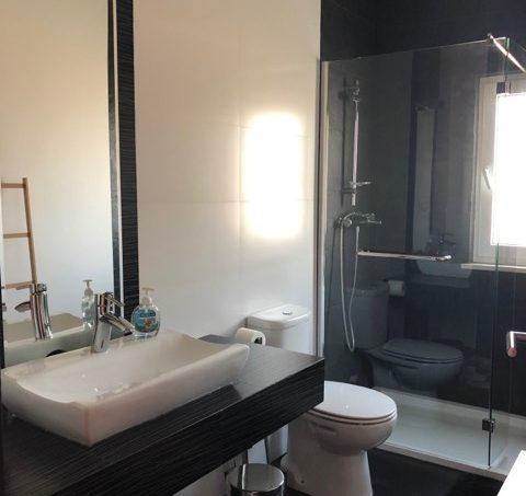 Apartamentos e moradias para alugar, VILLA RÉCENTE CONTEMPORAINE 6-8 PERSONNES em Albufeira, Portugal Algarve, REF_IMG_13088_13096