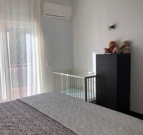 Apartamentos e moradias para alugar, VILLA RÉCENTE CONTEMPORAINE 6-8 PERSONNES em Albufeira, Portugal Algarve, REF_IMG_13088_13099