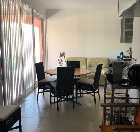 Apartamentos e moradias para alugar, VILLA RÉCENTE CONTEMPORAINE 6-8 PERSONNES em Albufeira, Portugal Algarve, REF_IMG_13088_13101