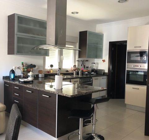 Apartamentos e moradias para alugar, VILLA RÉCENTE CONTEMPORAINE 6-8 PERSONNES em Albufeira, Portugal Algarve, REF_IMG_13088_13102