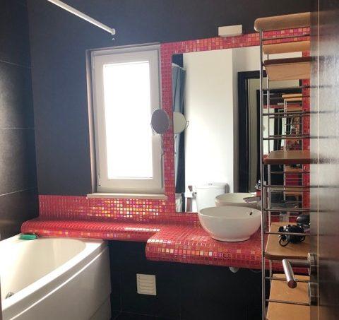 Apartamentos e moradias para alugar, VILLA RÉCENTE CONTEMPORAINE 6-8 PERSONNES em Albufeira, Portugal Algarve, REF_IMG_13088_13103