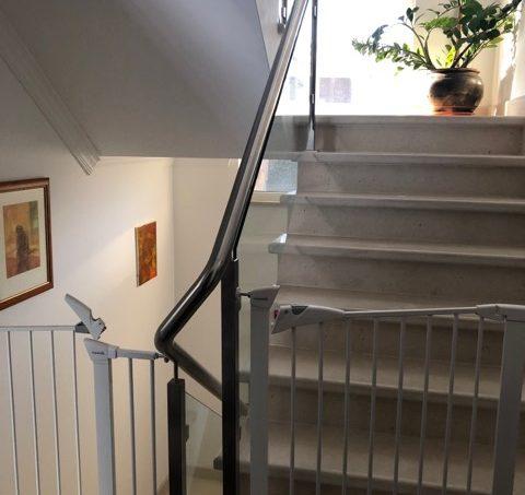 Apartamentos e moradias para alugar, VILLA RÉCENTE CONTEMPORAINE 6-8 PERSONNES em Albufeira, Portugal Algarve, REF_IMG_13088_13109