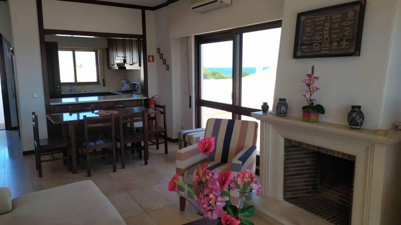 Apartamentos e moradias para alugar, Oura Paradise em Albufeira, Portugal Algarve, REF_IMG_12967_13086
