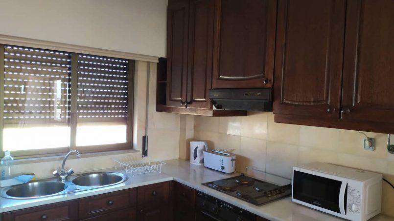 Apartamentos e moradias para alugar, Oura Paradise em Albufeira, Portugal Algarve, REF_IMG_12967_13078