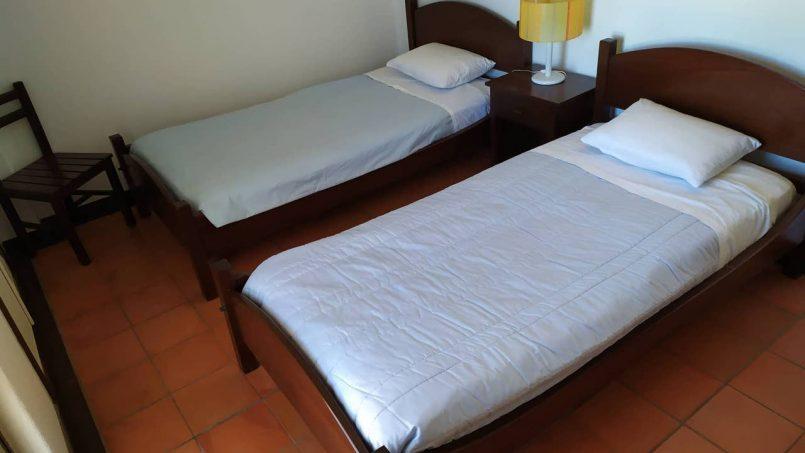 Apartamentos e moradias para alugar, Oura Paradise em Albufeira, Portugal Algarve, REF_IMG_12967_13081
